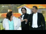 Donizetti L'elisir d'amore - Barcarola a due voci. Алексей Тихомиров, Венера Гимадиева. 26.05.2018