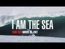 Grajo — I am the sea Code Red movie re-edit