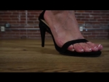Giantess Roma friends 3
