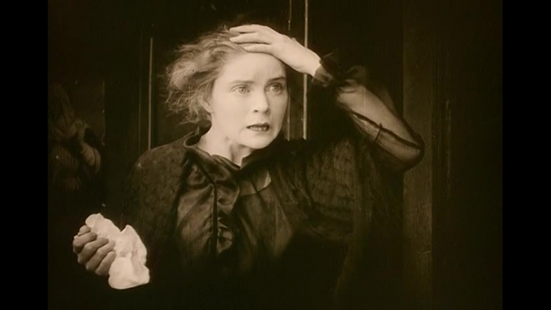 Intolerance Love's Struggle Throughout the Ages Нетерпимость 1916 D W Griffith