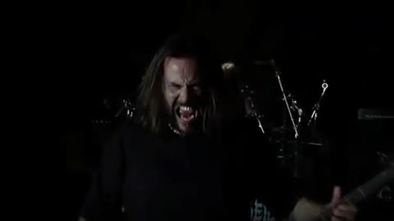 Deicide - Homage for Satan (Official Video).mp4