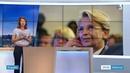 Michèle Alliot Marie l'amie de Ben Ali mise en examen pour prise illégale d'intérêt