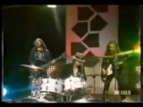 Motorhead - Bomber - Top Of The Pops - 1979
