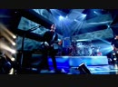 Muse at Later...with Jools Holland 2006