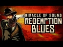 Miracle of Sound - Redemption Blues