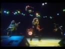 WHITESNAKE - Bloody Mary Кровавая Мэри \ 1978 г.
