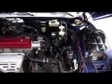 Fiat Coupe обзор