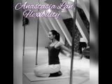 Flexibility_ Анастасия Лань
