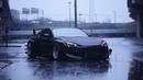 Subaru BRZ | Stance Demon