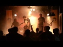 Smash Hit Combo, Sgt. Pepper's Bar, Краснодар