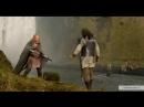 Трейлер фильма Беовульф и Грендель 2005 г 18