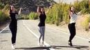 Вот как Надо Танцеват Девушкам Лезгинку Эти Красавицы Великолепны своими красивыми танцами2