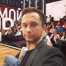 Антон Коробков-Землянский фото #13