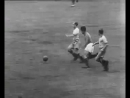 1948 13 08 Sweden Yugoslavia 3 1 Final London Olympics