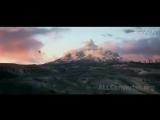 Nightwish - Walking in the Air