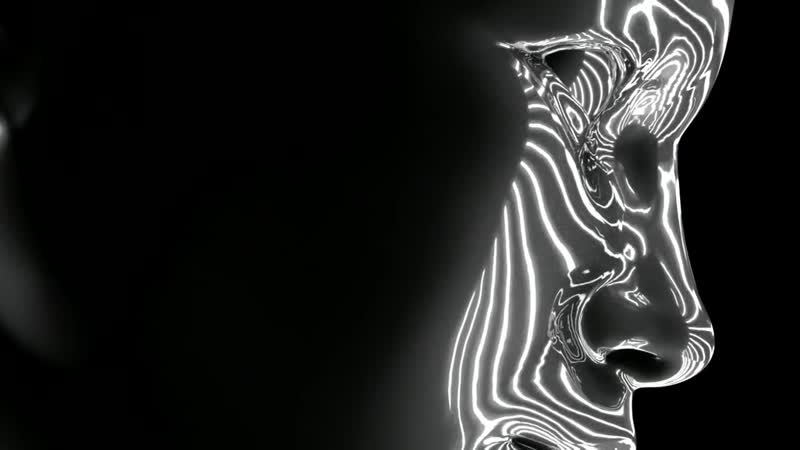 Stunning 3D Motion Design Show Reel by Rich Nosworthy