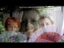 «ПОДРУЖКА» под музыку ЛолитаА Апина И Аллегрова - Моя подруга