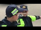 Drag Racing при поддержке ГАИ г.Витебска