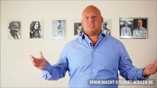 Wichtiges von Schrang, Broder Janich: Ben Jerry's | Maas | ADAC