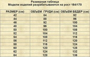 Лариса Домушкина | Петрозаводск