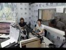 Фотоконкурс СЕЛФИЧЕЛЛЕНДЖ2 Выборы2018 ВыборыГубернатораНСО Радио54 СоветскаяСибирь VNRU