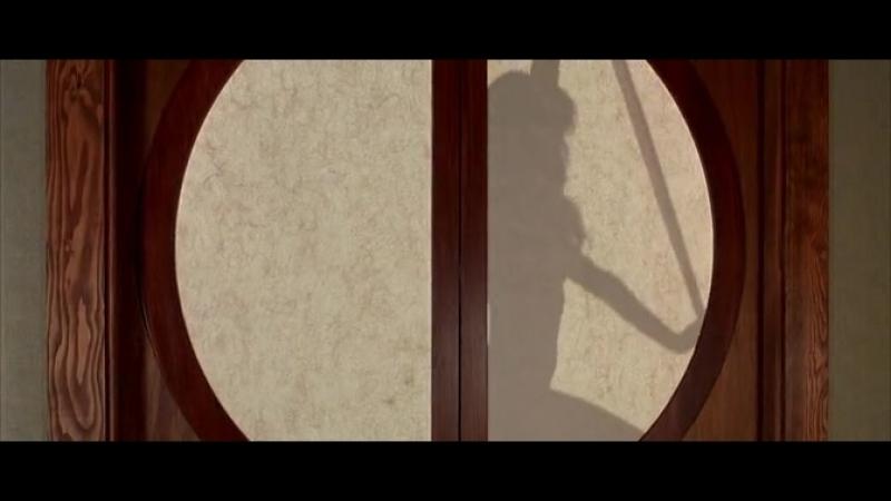 Остин Пауэрс : Человек загадка