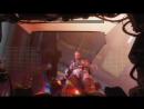 Titanfall 2 Искажающее орудие