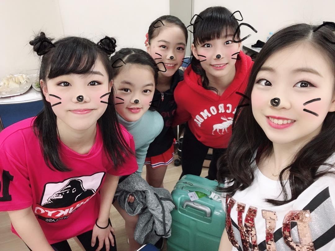 Япония, такая Япония - Страница 28 Yy4muQs6umE