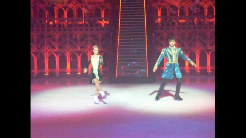 Ромео и Джульетта 2 видео