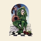 Grateful Dead альбом Grateful Dead Records Collection