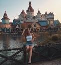 Анастасия Тарасова фото #15