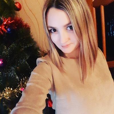 Людмила Антипова