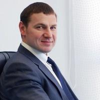 Анкета Сергей Есенин