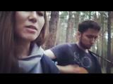 Arctic Monkeys - do I wanna know (cover)