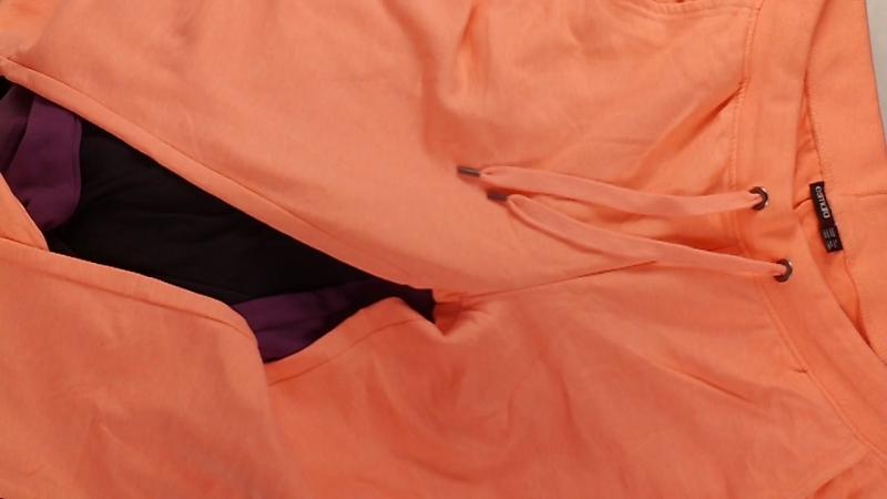 Спорт штаны хб №1 крем Германия (23 кг, 900 руб\кг, 69 шт, 328 руб\шт)