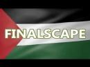 Gaza L'insuportable hypocrisie