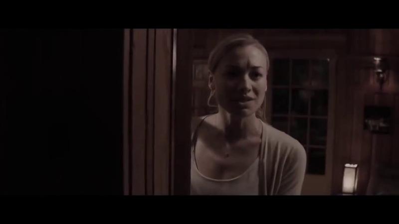 КУКЛОВОД 2018 смотреть трейлер фильма ужасов на канале GoldDisk онлайн