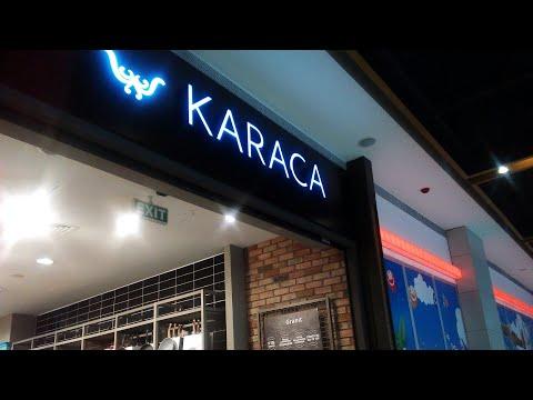 Karacа дорого но безумно красиво Посуда фарфоровые сервизы столовые приборы