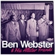The Ben Webster Quintet - Teezol
