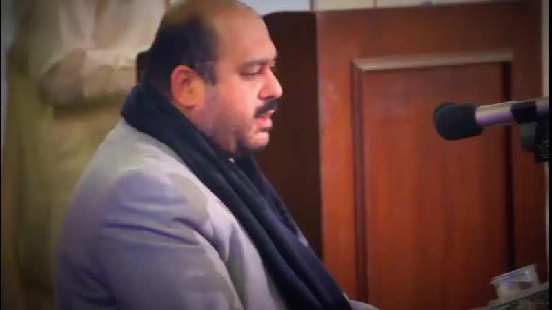 فاستمع لما يوحى 6 _ كريم منصوري - مقدمة مسلسل يوسف الصديق (ع)_HIGH.mp4