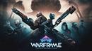 Warframe | Fortuna: The Profit-Taker Launch Trailer