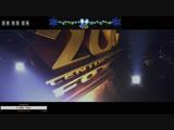 Live: Новинки кино в HD Люди Х