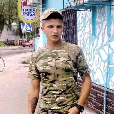 Jeka Kravchenko