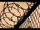 Global Elite High Level Arrest, Black Bagged, GITMO, Executions Coming!?!? Patriots Beware!!