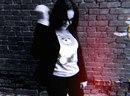 Ирина Филиппова фото #38