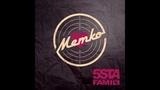 5sta Family - Метко DmitryG Cover