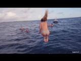 Raff Playboy - Don t Stop The music ( John.E.S remix )