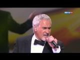 Валерий Меладзе - Красиво (2013) HD