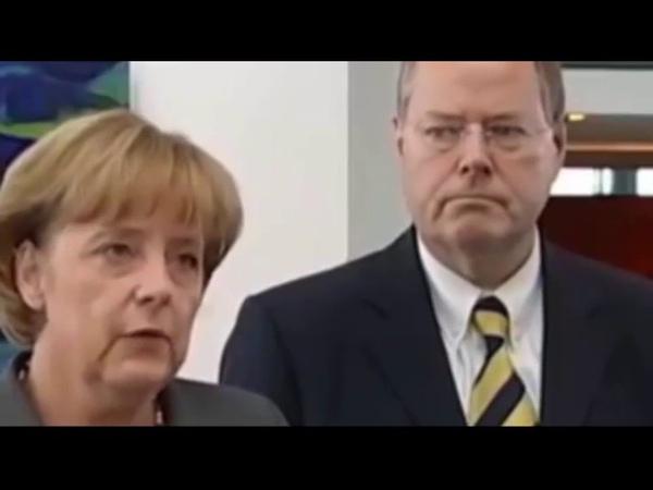 Nach diesem Video siehst du Angela Merkel anders