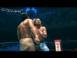 G1 - Kota Ibushi vs Kenny Omega - Climax 28 Highlights